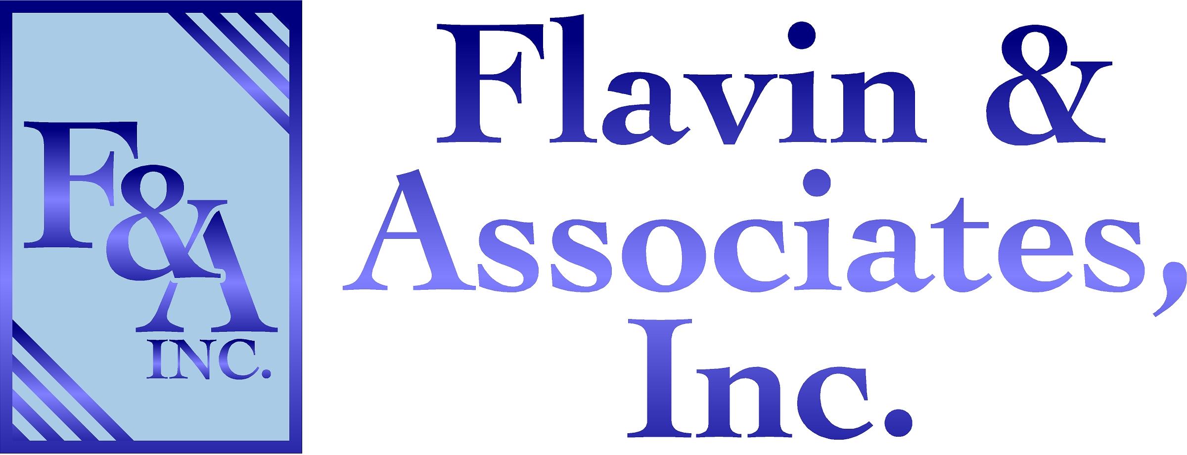 Flavin & Associates, Inc.